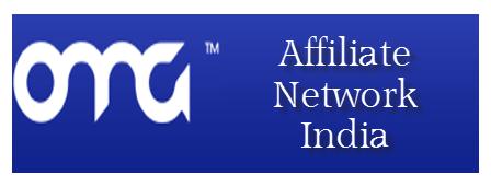 omg affiliate network India