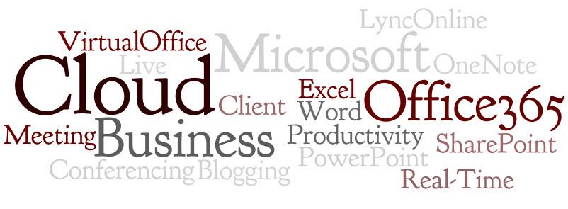 Office on Cloud