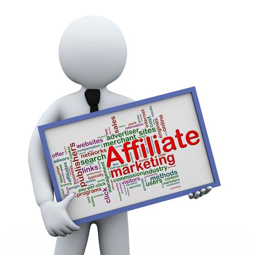 Affiliate Marketing in India