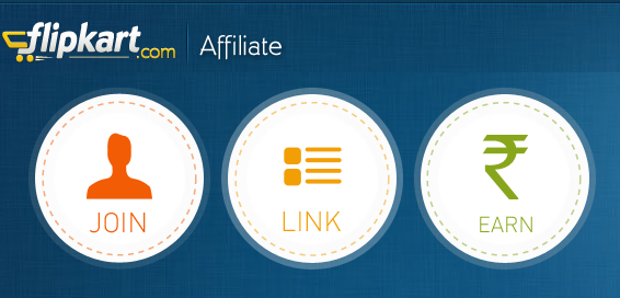 What is Coupon Affiliate Marketing?