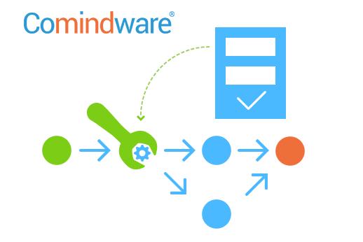 Review Of Universal Workflow Engine - Tech2blog com